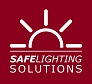 safe lighting solutions south africa company logo